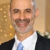 Rav Yitzhak Ajzner