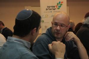 Shmittah Yisraelit