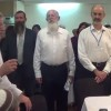 Beit Hillel Annual Shabbaton 2013