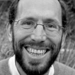 Rav Yaakov Nagen
