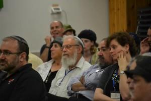 Public Council Conference