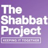 shabbat project 2104