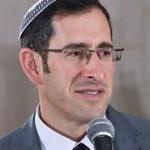 Rav Alex Israel
