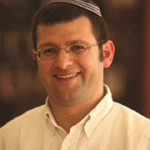 Rav David Brofsky