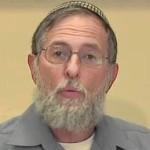 Rav Dr. Avraham Walfish
