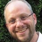 Rav Yehuda Rock