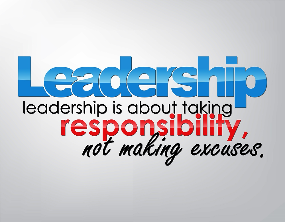 Parshat Vayigash: Taking Responsibility - For Ourselves and For ...