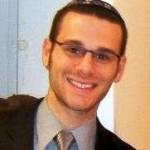 Rav Josh Berman