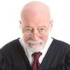 Israeli Lawyer