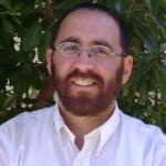 Rav Rafi Otroff
