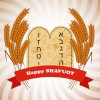 Shavuot holiday