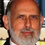 Rabbi Dr. David Mescheloff