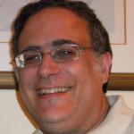 Rav Yossef Slotnik