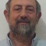 rabbi-meir-ekstein