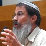 rabbi-hanan-schlesinger